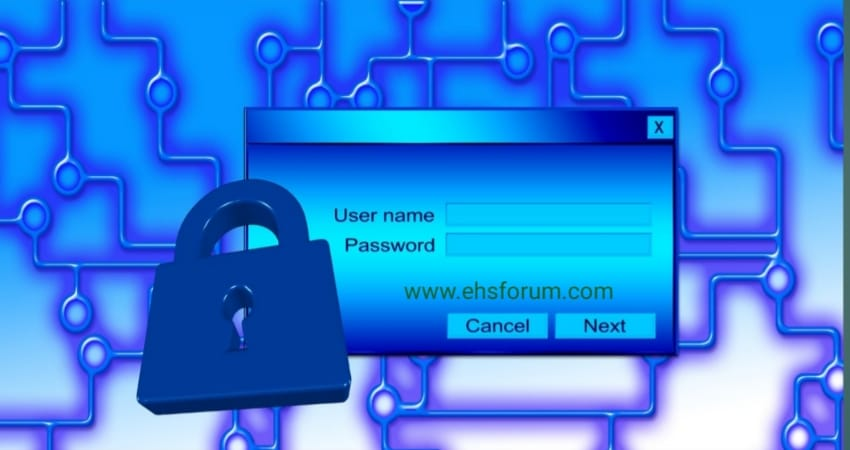 gef-privacy-policy