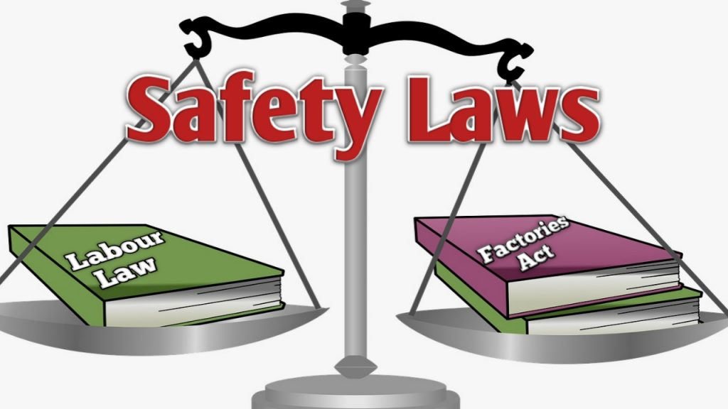 safety_laws_in_india